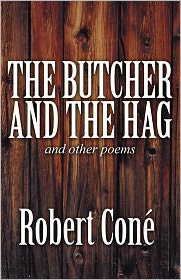 The Butcher And The Hag And Other Poems