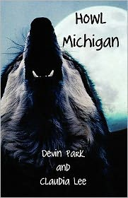 Howl Michigan - Devin Park