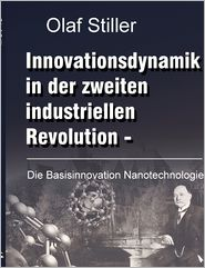 Innovationsdynamik in der zweiten industriellen Revolution