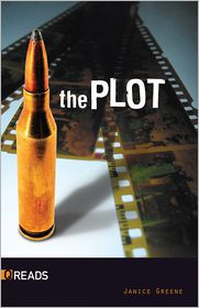 The Plot-Quickreads - Janice Greene