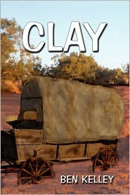 Clay - Ben Kelley