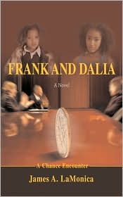 Frank And Dalia - James A Lamonica