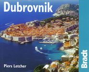 The Bradt City Guide: Dubrovnik