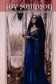 Morgan Le Fay 3 - Fay Sampson