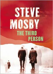 The Third Person - Steve Mosby