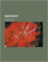 Margery