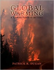Global Warming - Patrick R. Dugan