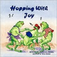 Hopping With Joy - Henry C. Daniels