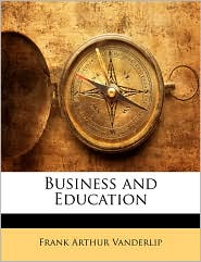 Business And Education