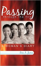 Passing Through the Fire: A Woman's Diary