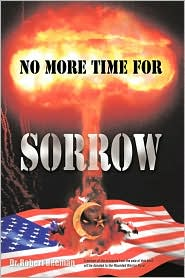 No More Time for Sorrow