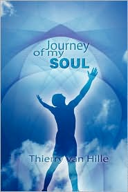 Journey of my Soul