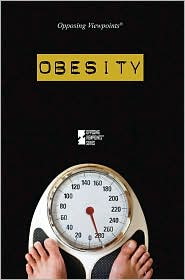 Obesity - William Barbour