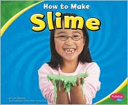 How to Make Slime - Lori Shores