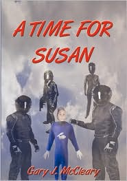A Time For Susan