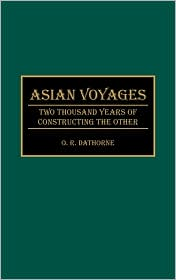 Asian Voyages