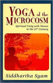 Yoga of the Microcosm