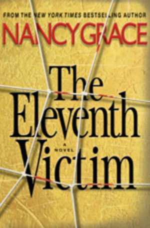 The Eleventh Victim (Hailey Dean Series #1)