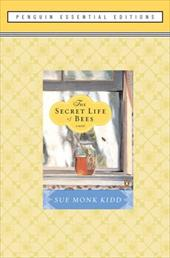 The Secret Life of Bees - Kidd, Sue Monk