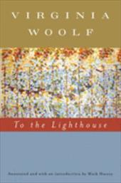 To the Lighthouse - Woolf, Virginia / Hussey, Mark