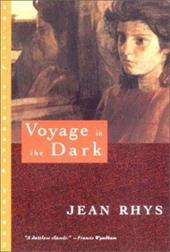Voyage in the Dark - Rhys, Jean / Herbst