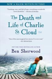 The Death and Life of Charlie St. Cloud - Sherwood, Ben
