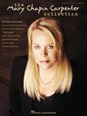 The Mary Chapin Carpenter Collection - Carpenter, Mary Chapin