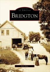 Bridgton - Allen, Ned