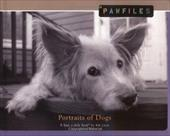 Pawfiles: Portraits of Dogs: A Bark and Smile Book - Levin, Kim