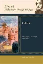 Othello - Bloom, Harold / Heims, Neil