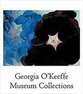 Georgia O'Keeffe Museum Collection - Lynes, Barbara Buhler