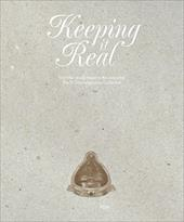 Keeping It Real: From the Ready-Made to the Everyday: The D. Daskalopoulos Collection - Whitechapel Gallery