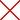 Alphabet Tales - Major, Sarah K.