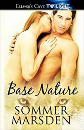 Base Nature - Marsden, Sommer