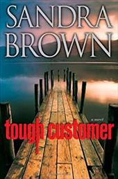 Tough Customer - Brown, Sandra