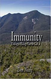 Immunity: Finding a Hiding Place in God - Nicely, Don