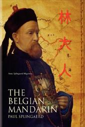 The Belgian Mandarin - Megowan, Anne Splingaerd
