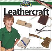 Leathercraft - Eastman, Linda Sue