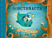 The Octonauts: & the Only Lonely Monster - Meomi