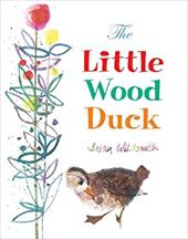 The Little Wood Duck - Wildsmith, Brian