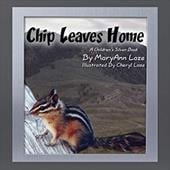 Chip Leaves Home - Loze, Maryann / Loze, Cheryl