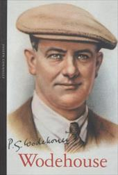 Wodehouse - Connolly, Joseph