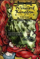 Tales of the Winglord Kingdom: Is Forgiveness Possible Under the Blanket of Curse and Seduction? - Sizemore, Paula