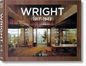 Frank Lloyd Wright, Complete Works 1917-1942 - Lack, H. Walter / Pfeiffer, Bruce Brooks / Lamers-Schutze, Petra