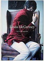 Linda McCartney: Life in Photographs - Castle, Alison / McCartney, Paul / Leibovitz, Annie