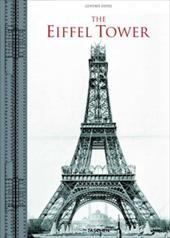 The Eiffel Tower - Lemoine, Bertrand