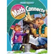 Math Connects, Grade 2, Consumable Student Edition, Volume 1 - Altieri, Mary Behr
