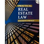 Practical Real Estate Law - Hinkel, Daniel F.