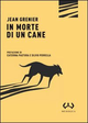 In morte di un cane
