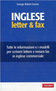 Inglese. Letter & fax